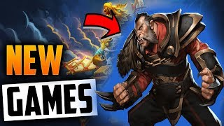 Top 14 NEW GAMES FOR ANDROID 2018 (May) Must Play FREE #4