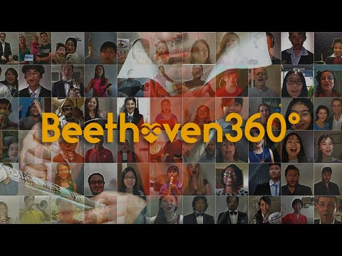 beeth∞ven-360°---ode-to-joy:-world's-first-immersive-digital-performance-of-beethoven's-9th-symphony