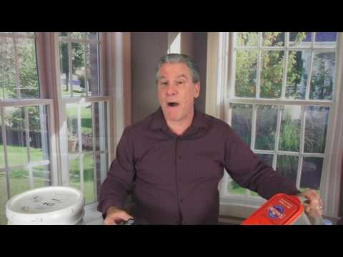 Enagic Better Way to Deep Clean Any Alkaline Water Machine
