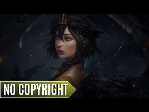 Matthew Telles - Empty   ♫ Copyright Free Music
