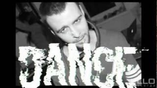 макс барских dance премьера песни