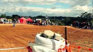 Campeonato Regional Norte de Motocross - Jovim