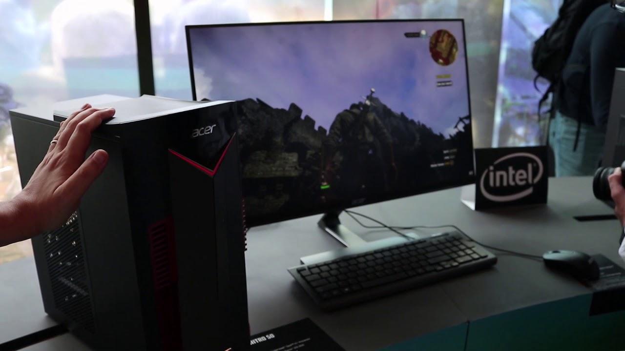 Ripristino di fabbrica su PC e portatili (Acer, Asus, HP ...