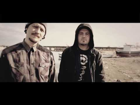 Abluka Alarm - Neyse Ne (OFFICIAL VIDEO)