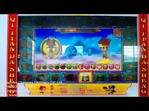 Играть в автоматы онлайн бесплатно без регистрации