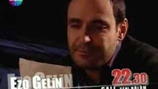 Baixar Ezo Gelin 49 Bölüm Fragmani (www.dizitube.smf123.net)