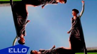 Анна Добрыднева - Футболка (DJ Lutique Remix Edit)