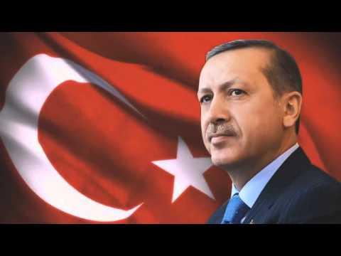 Dünyanın En Güzel Seçim Şarkısı - Rekor Kıran Seçim Türküsü - Grup Anka - Erdoğan