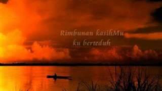 Mestica - Layar Keinsafan (Lirik)