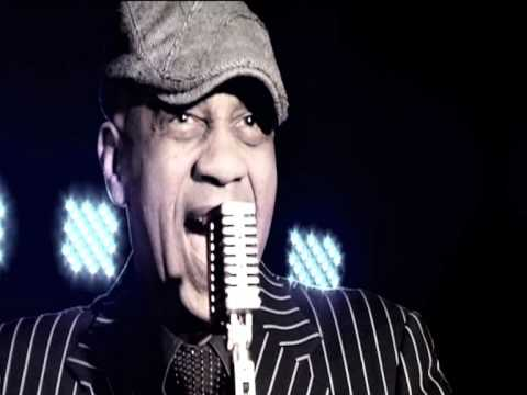 The Milestones - Promo - Soul Band & Motown Band for Hire