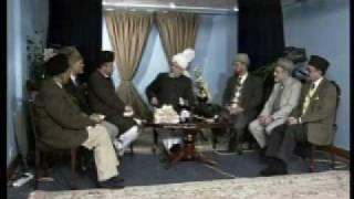 The Sanctity of Life (Urdu)