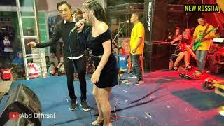 Lala Widy feat Gerry mahesa - Apakah Itu Cinta