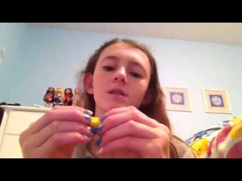 My shopkins collection youtube