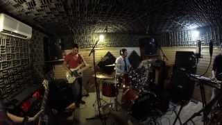 You get what you give (New Radicals cover) - Proyecto Clásico (Studio25)