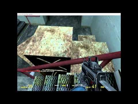 Half-Life 2: Все коды - Читы - чит коды, nocd, nodvd