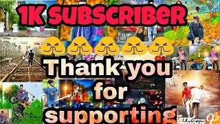 1k Subscribers Special Gift | All Edits Backgrounds And Pngs By S.A.EDITING | use for PICSART  APP