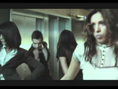 dj project ft giulia. Crystal Sound-3 - Moldova - DJ Project ft. Giulia - Mi-e Dor De Noi - слушать mp3 на максимальной скорости