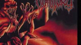 TOP 100 DEATH METAL SONGS! ~ Part 7 |71-79| (No Specific Order)