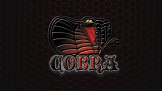 [CFW/TUT/EP.8] How To Go To Rebug 4.70.1 Cobra From Any Custom Firmware