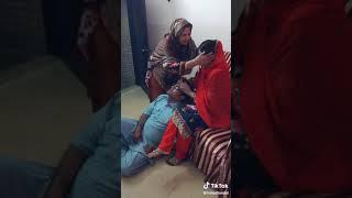 Funny comedy best jokes video Urdu Panjabi sindiiiiiiiiiiiii pasto ...