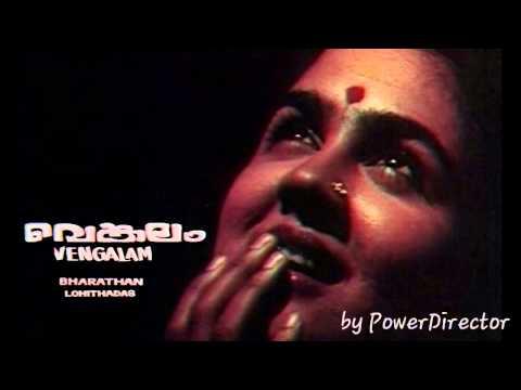 Pathu Veluppinu HD-Venkalam