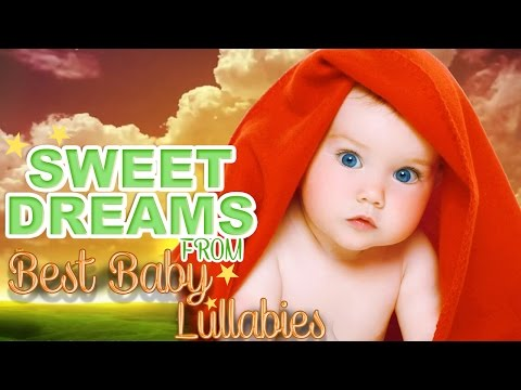 Lullaby Baby Songs To Put A Baby To Sleep Lyrics Baby Lullaby Lullabies Bedtime GOLDEN SLUMBERS