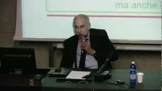 Piemonte all'avanguardia - Il futuro delle energie rinnovabili