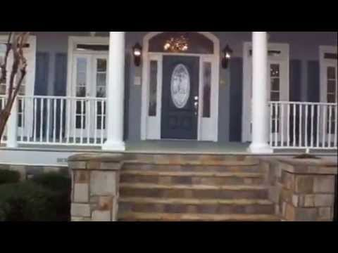 """Rent-To-Own Homes in Douglasville GA"" 4BR/3.5BA by ""Douglasville Property Management"""