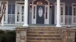 """""""Rent-To-Own Homes in Douglasville GA"""" 4BR/3.5BA by """"Douglasville Property Management"""""""