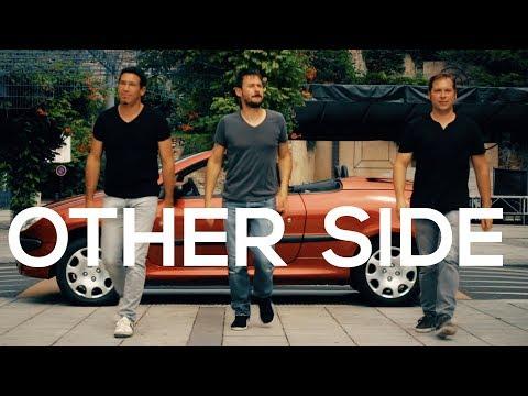 Other Side  / Plus Que D'Amitié (Clip Officiel)