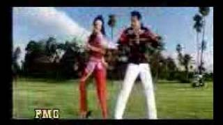 Indian song Salman Khan and Amisha Betel