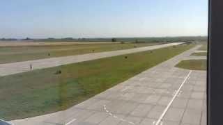 Аэропорт Воскресенск(, 2014-07-30T00:42:00.000Z)