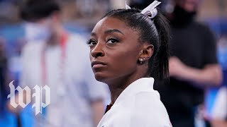 Gymnasts testify at Senate hearing on Larry Nassar investigation - (FULL LIVE STREAM)