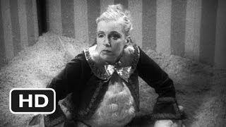 Freaks (1932) - The Code of the Freaks Scene (8/9) | Movieclips