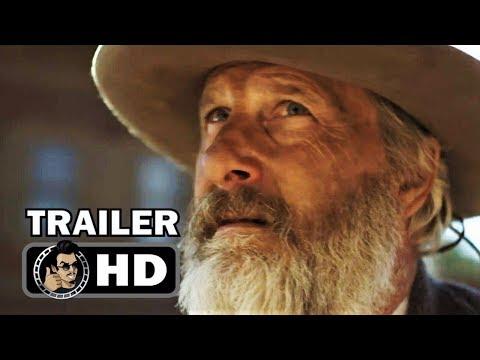 Download Youtube: GODLESS Official Trailer (HD) Jeff Daniels Netflix Western Series