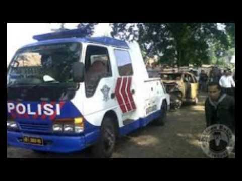 Mobil Derek Bogor 081288811360