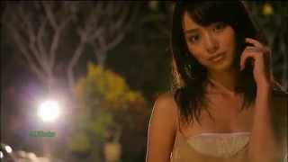 内田理央さんの第2弾です。 今後の活躍を期待しています。