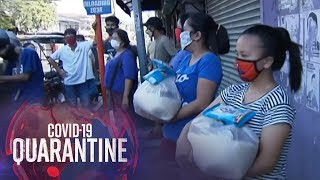 Local-governments-have-3-days-to-complete-cash-aid-for-poorest-Filipinos-DILG-DZMM