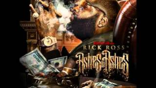 Rick Ross - John Doe Instrumental with Hook (Download Link)