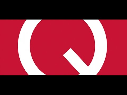 Radio reportage : QUOOKER
