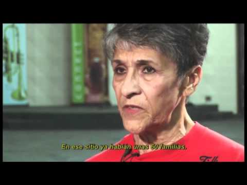 Stories From the Barrio: Quad City Area Mexican Americans (Part 1)