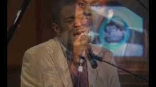kevin levar i wanna be closeclose reprise