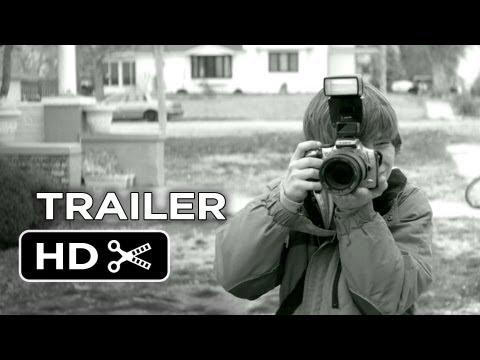 Nebraska TRAILER 1 (2013) - Will Forte, Bob Odenkirk Drama HD