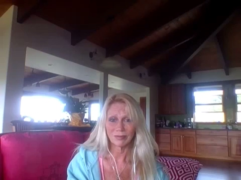 February 2017 Energy Report - The Unraveling Matrix, Galactic Physical Body Gridwork Upgrades