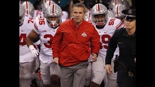 AND #1 IS? / Urban Meyer 10 Greatest Wins at Ohio State