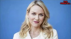 Top 10 Naomi Watts Movies