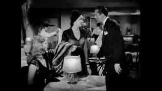 Dick Tracy (1945) MYSTERY