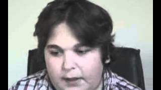 Andy Milonakis - CRISPY FREESTYLE PART 3