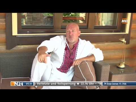 NEU Größter Mafia Boss Russlands DOKU 2018 HD