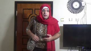 الاب و اغتصاب ابنته ...قصة حقيقية #حسام الحلبي